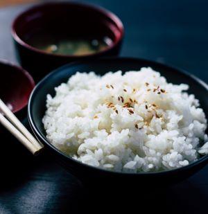 riz parfumé, riz jasmin bio, riz bio